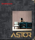 DECOWALL ASTOR