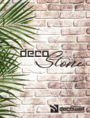 DECOWALL DECO STONE