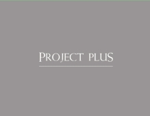 HALLEY PROJECT PLUS